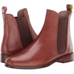 Joules Westbourne Tan