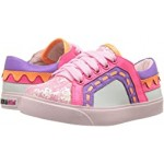 Riko Low Top (Infant/Toddler/Little Kid/Big Kid)