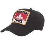 Twins Baseball Cap