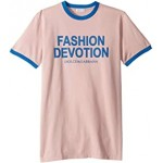 Fashion Devotion T-Shirt (Big Kids)