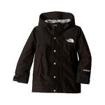 The North Face Kids Mountain GORE-TEX Jacket (Little Kidsu002FBig Kids) TNF Black
