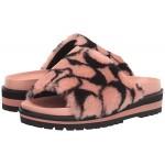 Khloe Sandal