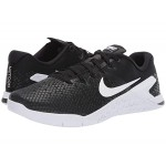 Metcon 4 XD Black/White