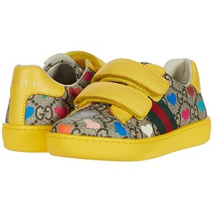 New Ace VL Sneakers (Toddler)