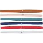 Swoosh Sport Headbands 6-Pack 20