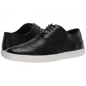 Stand Sneaker G Black