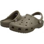 Crocs Ralen Clog Walnut