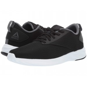 Reebok Astroride Soul 2.0 Black/Alloy/White/Cold Grey