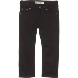 502 Stay Dry Pants (Toddler) Black