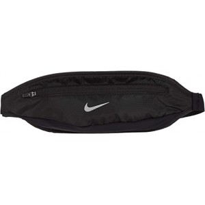 Capacity Waistpack 20 - Small
