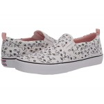 BOBS from SKECHERS Marley Jr - Picatso White/Multi