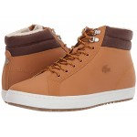 Straightset Thermo 419 1 Tan/Brown