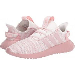 adidas Kaptir X Pink Spirit/Pink Spirit/Cloud White