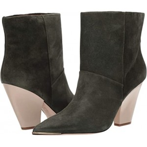 Tory Burch Lila 95 mm Ankle Bootie Leccio