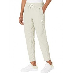 NSW Me Pants Woven