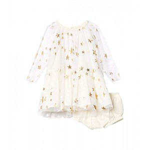 Stars Tulle Dress (Infant)