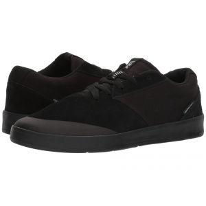 Shifter Black/Black
