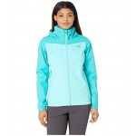 PR Resolve Plus Jacket