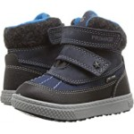 PBZGT 23726 (Toddler) Blue