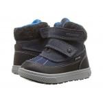 PBZGT 23726 (Toddler) Blue