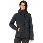Jetty 3-N-1 Snow Jacket