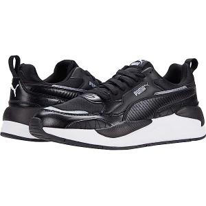 PUMA X-Ray 2 Square Puma Black/Puma Black/Puma White