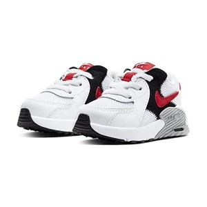 Air Max Excee (Infant/Toddler)