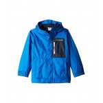 Splash Smore Rain Jacket (Little Kids/Big Kids)