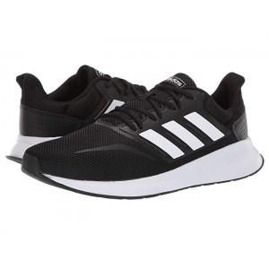 Falcon Core Black/Footwear White/Core Black