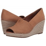 Gentle Souls by Kenneth Cole Charli A-Line 2 Tan