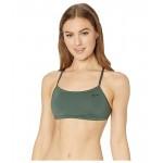 Essential Racerback Bikini Top