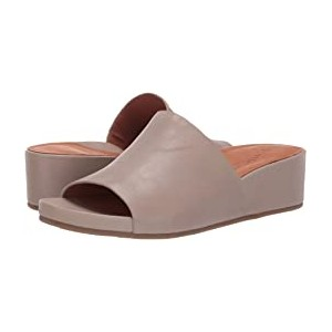 Gisele Wedge Slide