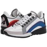 551 Rainbow Sneaker