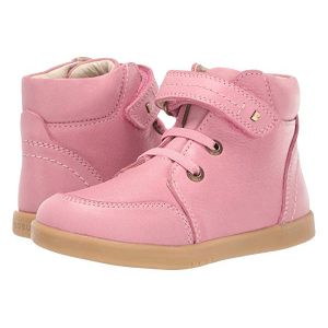 Timber Boot (Toddler/Little Kid)