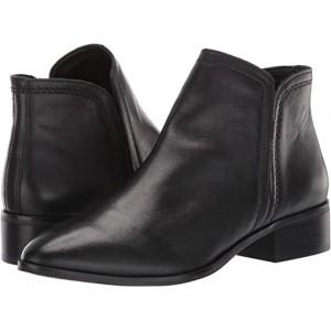 ALDO Kaicien Black Leather