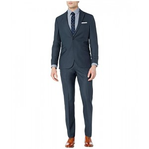 Unlisted Nested Suit
