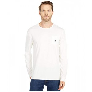 Colfax Long Sleeve T-Shirt