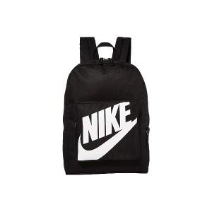 Classic Backpack (Little Kidsu002FBig Kids)