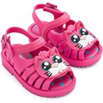 Francxs Cat BB (Toddler/Little Kid)