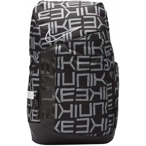 Hoops Elite Pro All Over Print Backpack