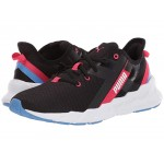Weave XT Shift Q4 Puma Black/Nrgy Rose