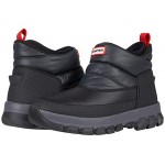 Original Insulated Snow Ankle Boots