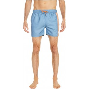 Dinamo Swim Shorts