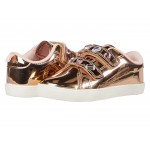 Darla 4 (Toddler/Little Kid) Rose Gold