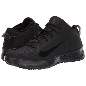 Force Zoom Trout 5 Turf