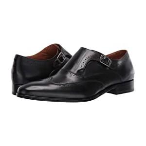 Curta Black Leather