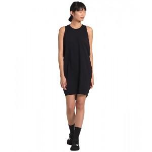 The North Face Marina Luxe Dress TNF Black