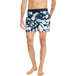 Terrazzo Swim Shorts