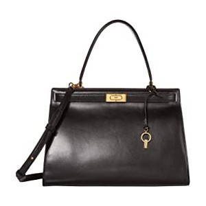 Lee Radziwill Large Satchel