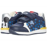 Rishon 19 Mickey Mouse (Infant/Toddler)
